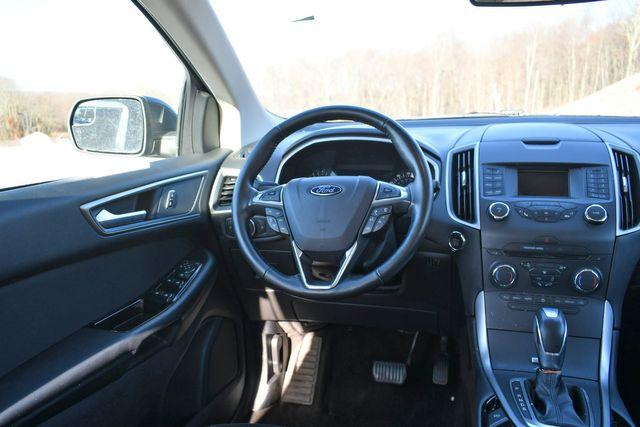 2017 Ford Edge SEL Naugatuck, Connecticut 15