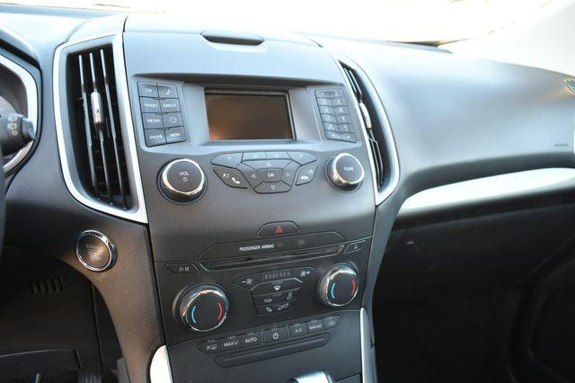 2017 Ford Edge SEL Naugatuck, Connecticut 21