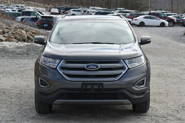 2017 Ford Edge SEL Naugatuck, Connecticut 9