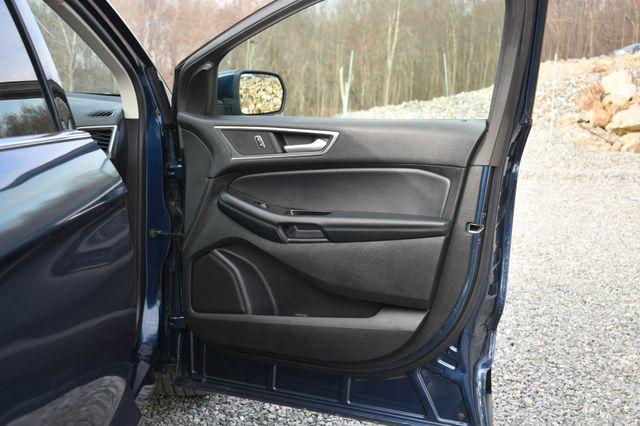 2017 Ford Edge SEL Naugatuck, Connecticut 10
