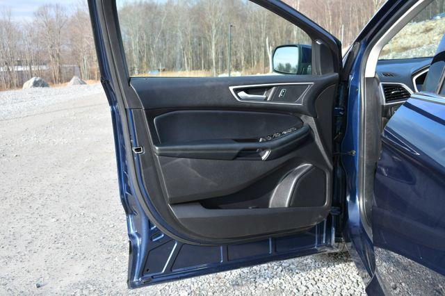 2017 Ford Edge SEL Naugatuck, Connecticut 20