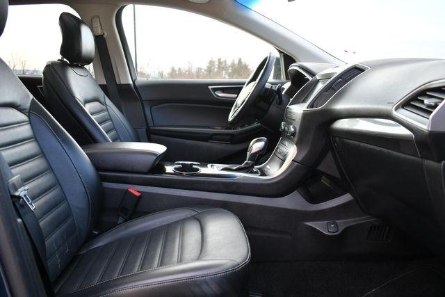 2017 Ford Edge SEL Naugatuck, Connecticut 9