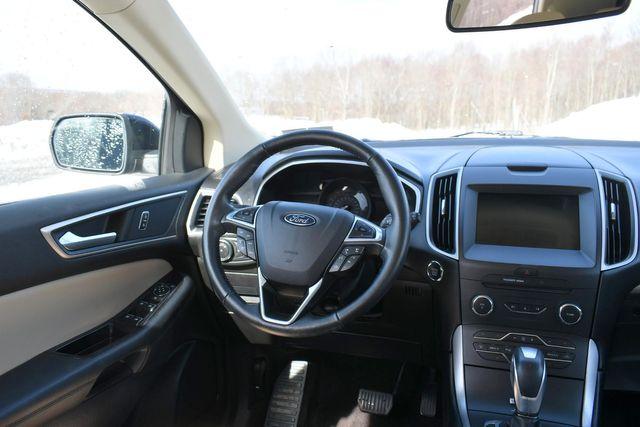 2017 Ford Edge SEL Naugatuck, Connecticut 18