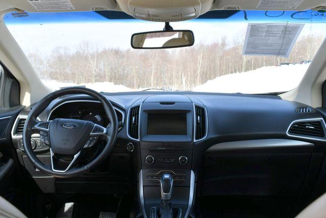 2017 Ford Edge SEL Naugatuck, Connecticut 19