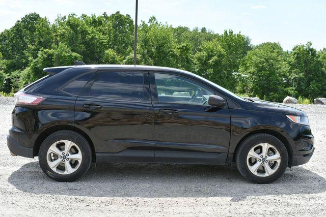 2017 Ford Edge SE Naugatuck, Connecticut 7