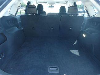 2017 Ford Edge Titanium SEFFNER, Florida 23