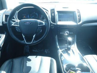 2017 Ford Edge Titanium SEFFNER, Florida 29