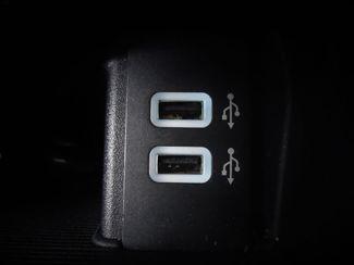 2017 Ford Edge Titanium SEFFNER, Florida 40