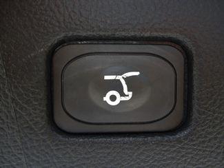 2017 Ford Edge Titanium SEFFNER, Florida 25