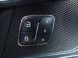 2017 Ford Edge Titanium SEFFNER, Florida 33