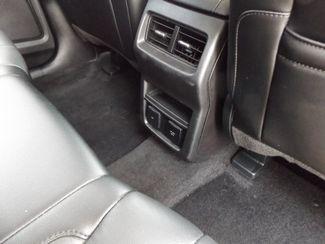 2017 Ford Edge Titanium Warsaw, Missouri 15
