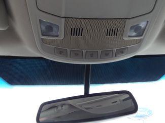2017 Ford Edge Titanium Warsaw, Missouri 28