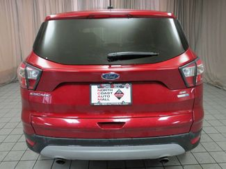2017 Ford Escape SE  city OH  North Coast Auto Mall of Akron  in Akron, OH