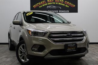 2017 Ford Escape SE in Bedford, OH 44146