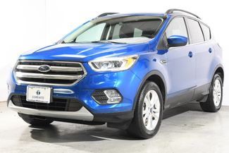 2017 Ford Escape SE in Branford, CT 06405