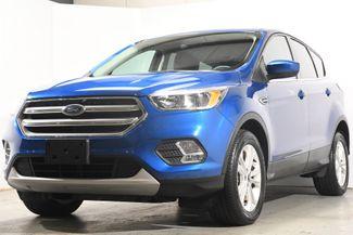2017 Ford Escape SE w/ Heated Seats in Branford, CT 06405