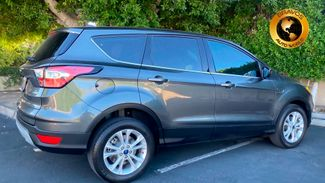 2017 Ford Escape SE  city California  Bravos Auto World  in cathedral city, California