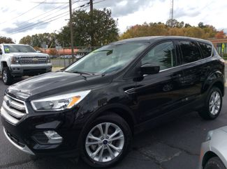 2017 Ford Escape SE  city NC  Palace Auto Sales   in Charlotte, NC