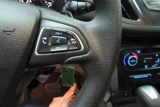 2017 Ford Escape SE W/ BACK UP CAM Chicago, Illinois 14