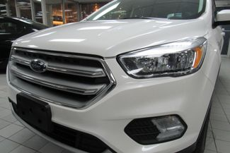 2017 Ford Escape SE W/ BACK UP CAM Chicago, Illinois 6