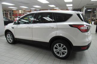 2017 Ford Escape SE W/ BACK UP CAM Chicago, Illinois 3