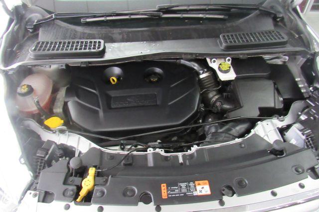 2017 Ford Escape Titanium W/ BACK UP CAM Chicago, Illinois 28