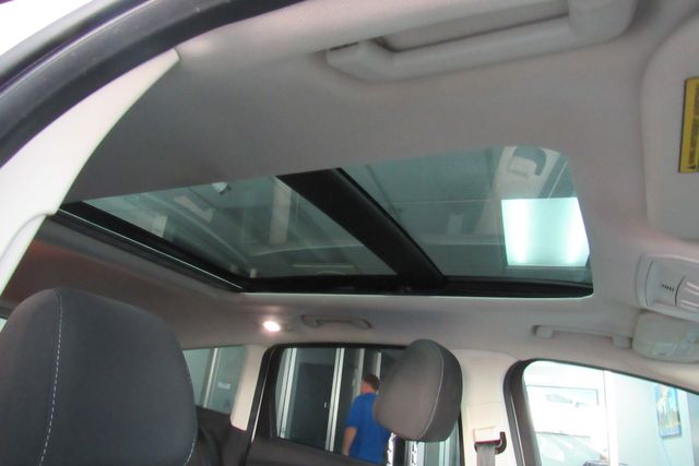 2017 Ford Escape SE W/ BACK UP CAM Chicago, Illinois 12