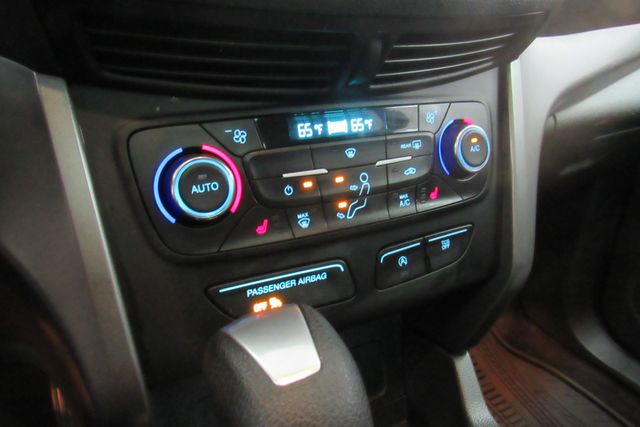 2017 Ford Escape SE W/ BACK UP CAM Chicago, Illinois 15