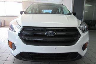 2017 Ford Escape S Chicago, Illinois 1