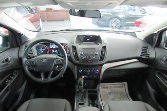 2017 Ford Escape S Chicago, Illinois 9