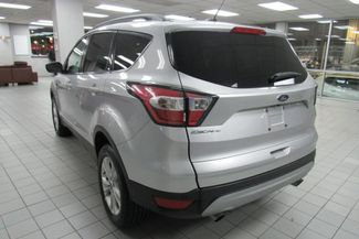2017 Ford Escape SE W/ BACK UP CAM Chicago, Illinois 4