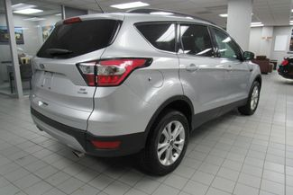 2017 Ford Escape SE W/ BACK UP CAM Chicago, Illinois 6