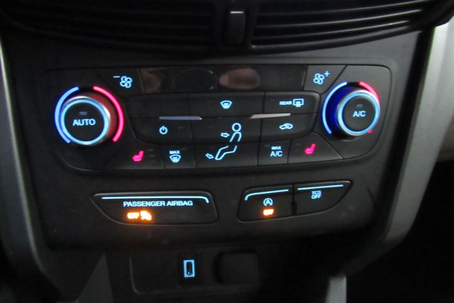 2017 Ford Escape SE W/ BACK UP CAM Chicago, Illinois 27