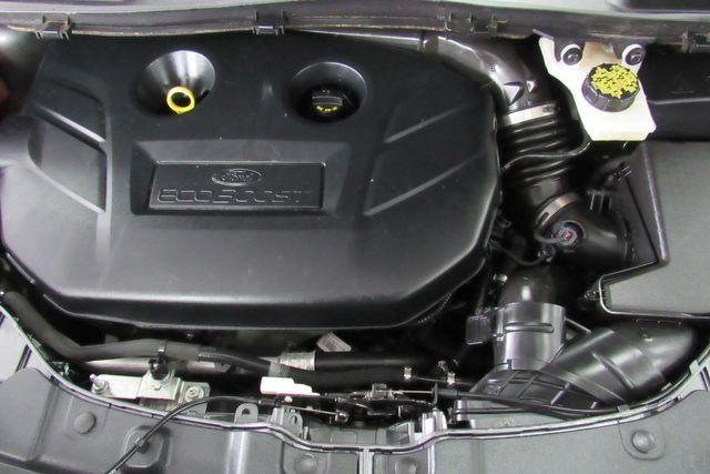 2017 Ford Escape SE W/ BACK UP CAM Chicago, Illinois 21