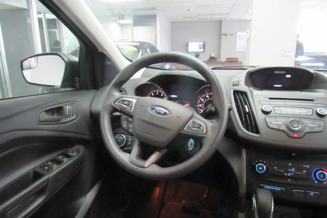2017 Ford Escape S W/ BACK UP CAM Chicago, Illinois 10