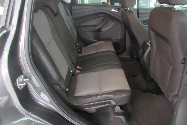 2017 Ford Escape SE W/ BACK UP CAM Chicago, Illinois 11
