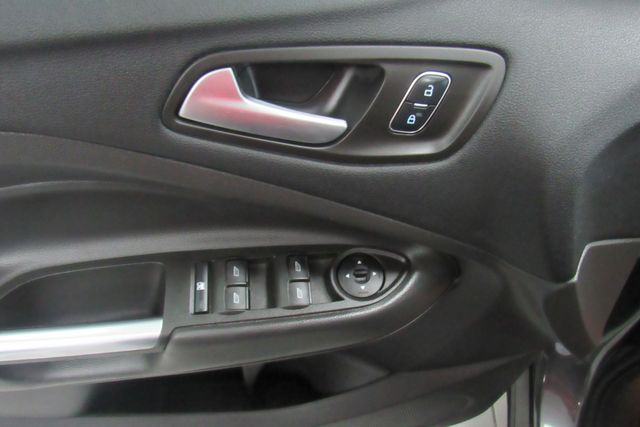 2017 Ford Escape SE W/ BACK UP CAM Chicago, Illinois 17