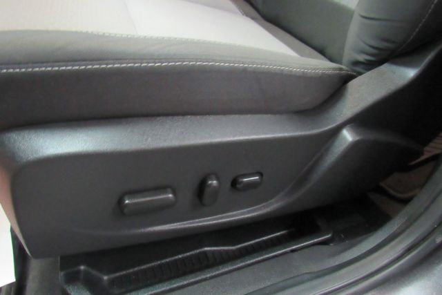 2017 Ford Escape SE W/ BACK UP CAM Chicago, Illinois 18
