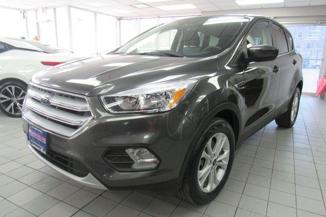 2017 Ford Escape SE W/ BACK UP CAM Chicago, Illinois 2