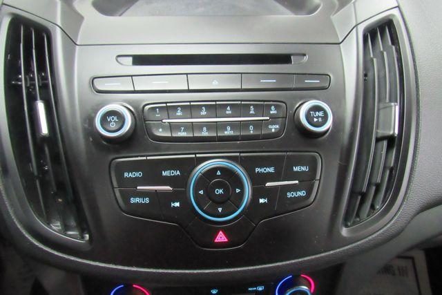 2017 Ford Escape SE W/ BACK UP CAM Chicago, Illinois 26