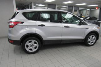 2017 Ford Escape S W/ BACK UP CAM Chicago, Illinois 8