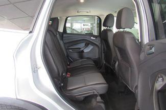 2017 Ford Escape SE W/ BACK UP CAM Chicago, Illinois 7