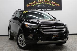 2017 Ford Escape SE in Cleveland , OH 44111