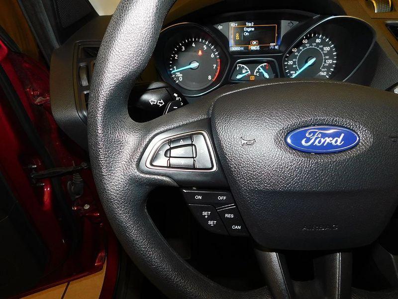 2017 Ford Escape SE  city Ohio  North Coast Auto Mall of Cleveland  in Cleveland, Ohio