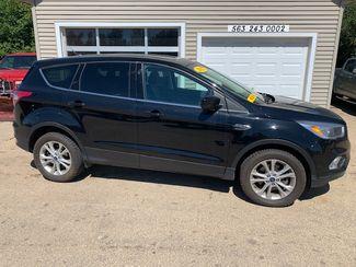 2017 Ford Escape SE in Clinton, IA 52732