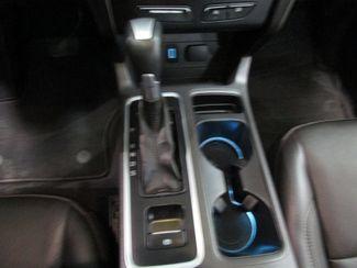 2017 Ford Escape AWD Titanium  Dickinson ND  AutoRama Auto Sales  in Dickinson, ND
