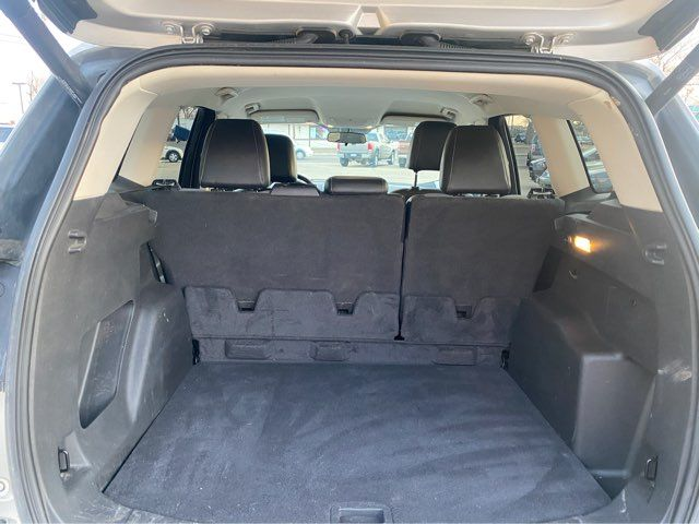2017 Ford Escape SE in Dickinson, ND 58601
