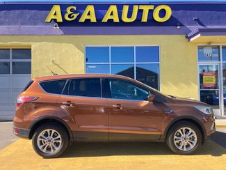 2017 Ford Escape SE in Englewood, CO 80110