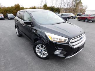 2017 Ford Escape SE in Ephrata, PA 17522