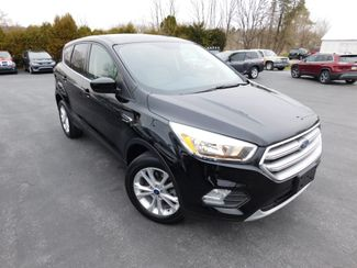 2017 Ford Escape SE in Ephrata, PA 17522